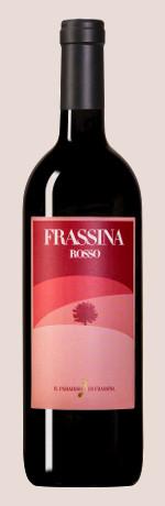 Frassina